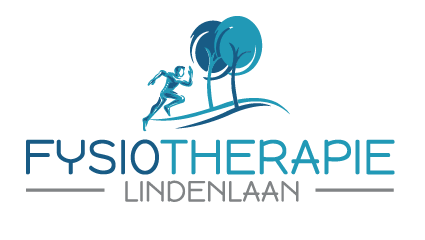 Fysiotherapie Lindenlaan